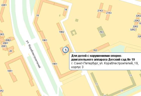 http://www.ds19.voadm.gov.spb.ru/map.jpg